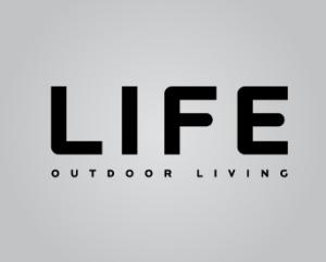 placa_life